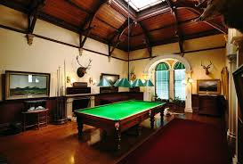 where to buy pool tables near me pool tables for sale near me zaxis info