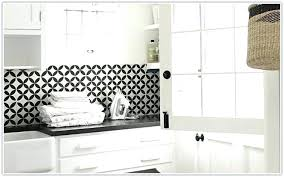 black and white kitchen backsplash black and white tile backsplash black white tile with modern tile s