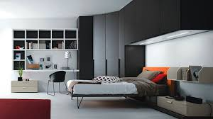 Home Design Theme Ideas by Mesmerizing Modern Mens Bedroom Designs Gallery Best Idea Home