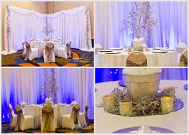 Home Decor Events Keith Watson Events Special Event Design Entertainment Company