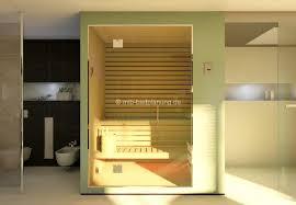 sauna im badezimmer bäder planen traumbad mit sauna my lovely bath magazin für