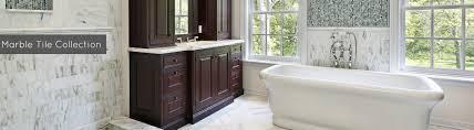 bathroom cabinet paint color ideas fabulous bathroom cabinet paint color ideas great bathroom