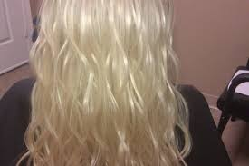 Micro Beaded Hair Extensions by Link Hair Extensions Pros And Cons