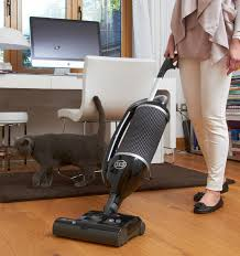 5 reasons to own a sebo vacuum sylvane