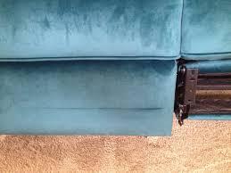 Used Furniture Stores Near Mesa Az Furniture Mediterranian Klaussner Furniture Reviews For Excellent