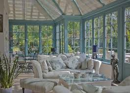 Home Interiors By Design by Best 25 Conservatory Interiors Ideas On Pinterest Conservatory