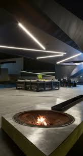 best images about futuristic modern home pinterest ceiling best houses the world