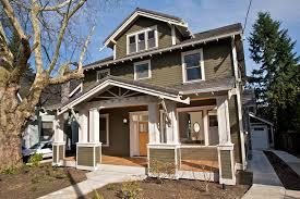 gable front porch plans home design ideas loversiq