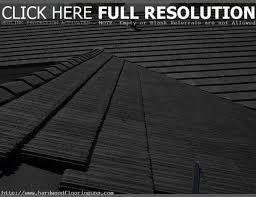 Concrete Roof Tile Manufacturers Concrete Tile Roof Attic Bleurghnow