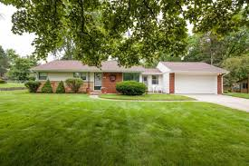 brookfield real estate homes for sale mierowrealty com
