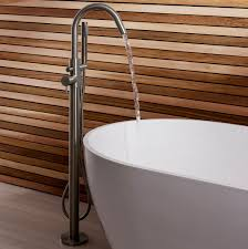 crosswater mike pro floorstanding bath shower mixer uk bathrooms