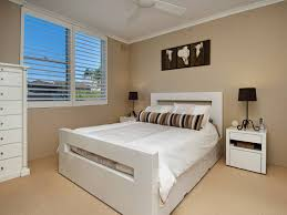 Bedroom Designs And Colours Modern Colours For Bedroom Stunning Modern Bedroom Interior Ideas