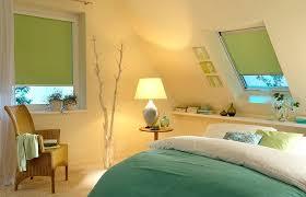 schlafzimmer verdunkeln raum verdunkeln ohne rolladen marcusredden