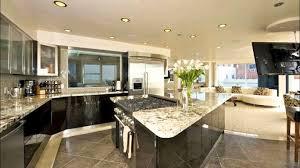 Kitchen Extension Design Ideas House Design Kitchen Ideas Interior Design Ideas Kitchen Cabinets