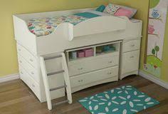 Mid High Bunk Beds меблі на замовлення рівне V M Www V And M Ua 096 66 65 100