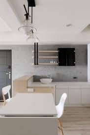 Kitchen Interior Designing 179 Best Beton Look Interieur Beton Look Muren Images On