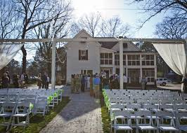 arbor wedding venues 144 best wheeler house weddings images on house