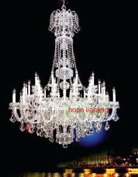 Chandelier Spray Cleaner Chandelier Spray Cleaner Pickasound Co