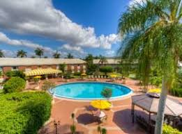 Sunsport Gardens Family Naturist Resort - the best available hotels u0026 places to stay near royal palm beach fl