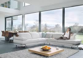 meubles et canapes lam meublerie meubles thonon haute savoie 74vente de canapés d angle