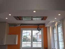 electricité cuisine installation et rénovation électrique de cuisines