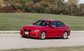 bmw 3 series price 2014 bmw 3 series reviews bmw 3 series price photos and specs car