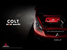 colt lexus v8 for sale automotive mitsubishi colt ralliart version r