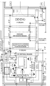 make house plans house plans and design