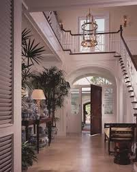 Entry Foyer Best 25 Entry Stairs Ideas On Pinterest Stairways Staircase