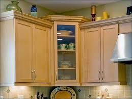 Cabinet Drawer Inserts Kitchen Corner Kitchen Cupboard Corner Cabinet Pull Out Cabinet