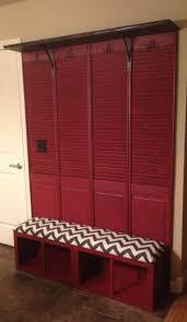 best 25 repurposed shutters ideas on pinterest window shutters