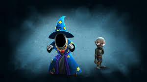 magicka wizard wars wallpapers album on imgur