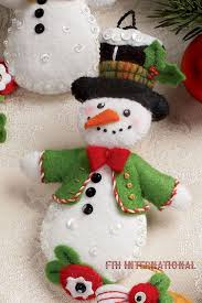 121 best images about christmas crafts on pinterest kerst clear