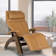 Recliner Laptop Desk by Perfect Chair Pc 610