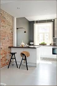 Esszimmer Streichen Ideen Küche Streichen Ideen Mit Rosa Gelb Wandfarben Vpbridal