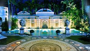 the villa casa casuarina miami beach fl booking com