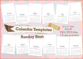 7 microsoft calendar template 2015 survey template words
