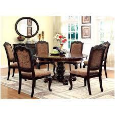 sears dining room tables sears dining room tables sears home dining room sets sears outlet