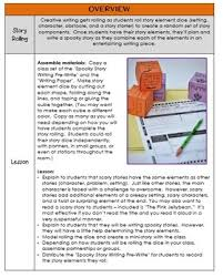spooky story writing halloween writing activity by brain waves