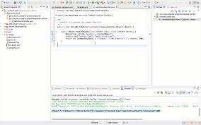 Aws Developer Blog