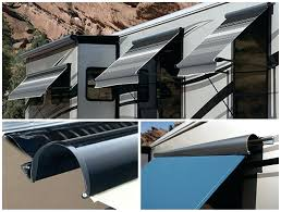Costco Awnings Retractable Rv Automatic Retractable Awning Retractable Awnings Aleko With