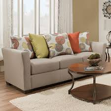 dining if 1002 kitchener waterloo funiture store aaron s rent to own furniture electronics appliances aaron s