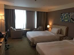 best western premier incheon airport hotel around