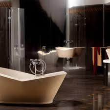 contemporary bathroom design contemporary bathroom design by bette
