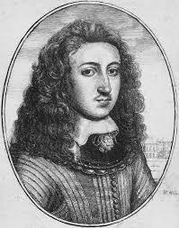 in long hair file wenceslas hollar young man with long hair state 1 jpg