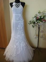 wedding dress patterns free crochet pattern for wedding dress crochet club