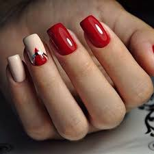 559 best nails images on pinterest nail designs nail art and