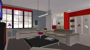 interior home design com