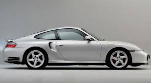 used porsche 911 turbo s for sale best porsche 911 to buy list for 2017