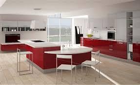 cuisine de luxe design salle de bain design luxe 11 s0lde design cuisine 233quip233e